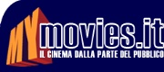 Logo Sito MyMovies.it