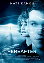 Locandina Film Hereafter